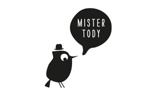 Mister Tody